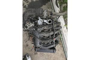 б/у Двигатели ВАЗ 21114