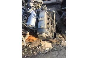 б/у Двигатели ВАЗ 2114
