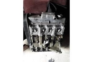 б/у Двигатели ВАЗ 2199