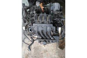 б/в двигуни Volkswagen Golf IV