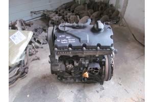 б/у Двигатели Volkswagen Touran