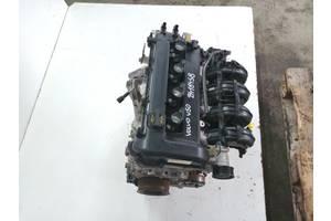 б/у Двигатели Volvo C30