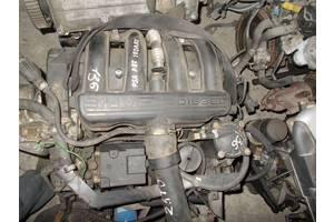 б/у Двигатели Lancia Zeta