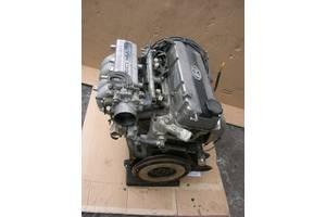 Б/У Двигатель, Мотор для Hyundai Sonata, Хюндай Соната 1.8