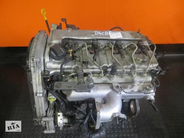 Двигун, Мотор для Kia Sorento, Кіа Соренто 2.5- объявление о продаже  в Ужгороді