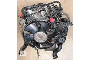 б/в двигуни Mercedes Sprinter