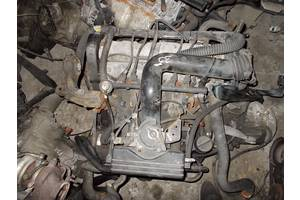 б/у Двигатели Peugeot 806