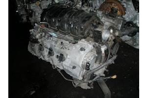 Б/у Двигатель в сборе Lexus LS 460