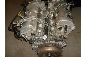 б/у Двигатели Mazda CX-9
