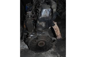 б/у Двигатели Mercedes MB