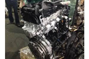 б/у Двигатели Mercedes Sprinter 316