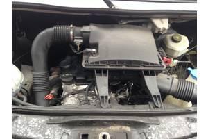 б/у Двигатели Mercedes Sprinter 315