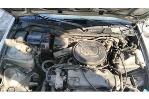 б/у Двигатели Honda Civic