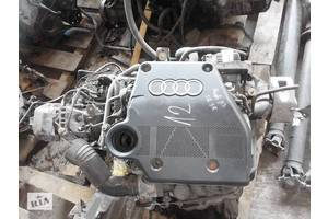 б/у Двигатели Audi A3