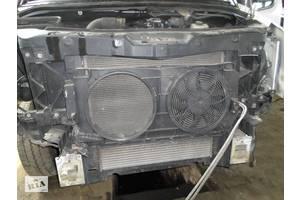 б/у Диффузоры Volkswagen Crafter груз.