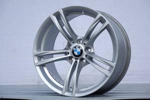 б/у Диски BMW М5