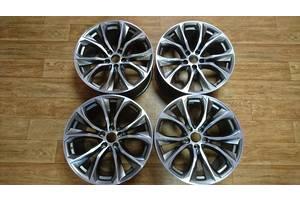 б/в диски BMW X5