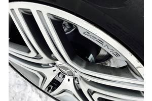 б/у Диски Mercedes G-Class