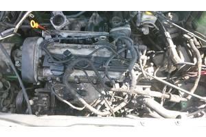 б/у Диски фрикционные Volkswagen Golf IV