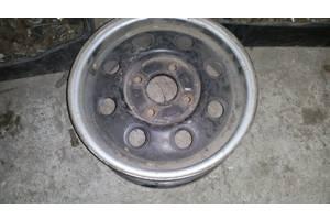 б/в диски Ford Sierra