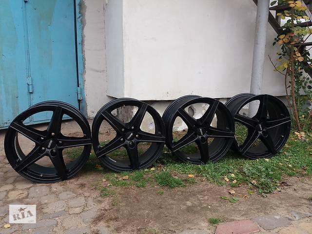 купить бу Б/у диски для Ford в Яворове