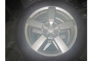 б/у Диски Mitsubishi Outlander XL