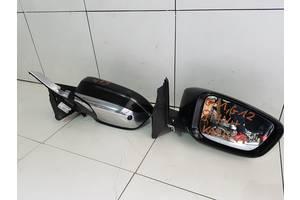 б/у Зеркала BMW 7 Series
