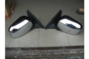 б/у Зеркала Mitsubishi L 200