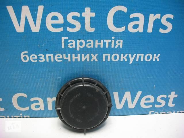бу Б/У 2002 - 2009 E-Class Заглушка фары. Вперед за покупками!  в Украине