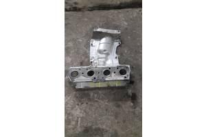 б/у Защиты ремня ГУ Peugeot 308