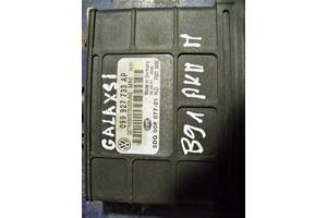 б/в Електронне упрвленіе, Control Relay Ford Galaxy