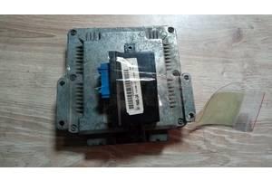 б/у Електронні блоки управління коробкою передач Renault Master груз.
