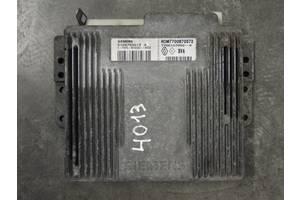 б/у Електронні блоки управління коробкою передач