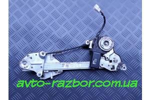 б/у Стеклоподьемники Mazda 626