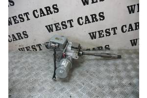 б/у Электроусилители рулевого управления Opel Combo груз.