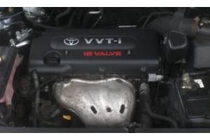 б/у Электроусилители рулевого управления Toyota Rav 4