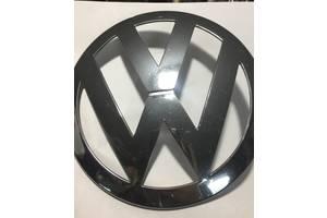 б/в емблеми Volkswagen Crafter