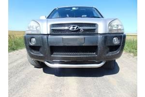 б/у Эмблемы Hyundai Tucson