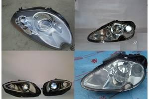 б/у Фары Jaguar XK 8