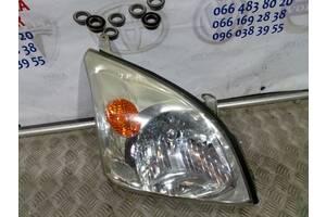 Фара Prado 120 04-09 811706A051 811306A221