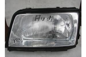 б/у Фары Audi 100