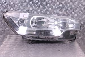 б/у Фары Citroen C5