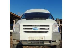 б/у Фары противотуманные Ford Transit