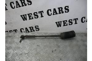 б/у Тяги рулевые/пыльники Opel Combo груз.
