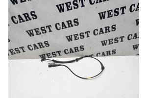 б/у АБС и датчики Ford Fiesta