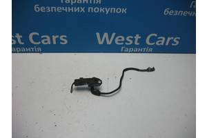 Б/У 2002 - 2008 Fiesta Мапсенсор (датчик абсолютного тиску). Вперед за покупками!