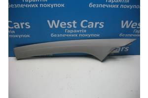 б/у Карты салона Ford Fiesta
