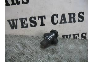 б/у Термостаты Volkswagen Passat