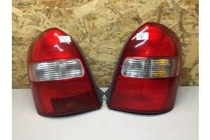 Б/у фонарь стоп для Mazda 323 1998-2003