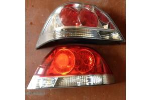 б/у Фонари стоп Mitsubishi Lancer